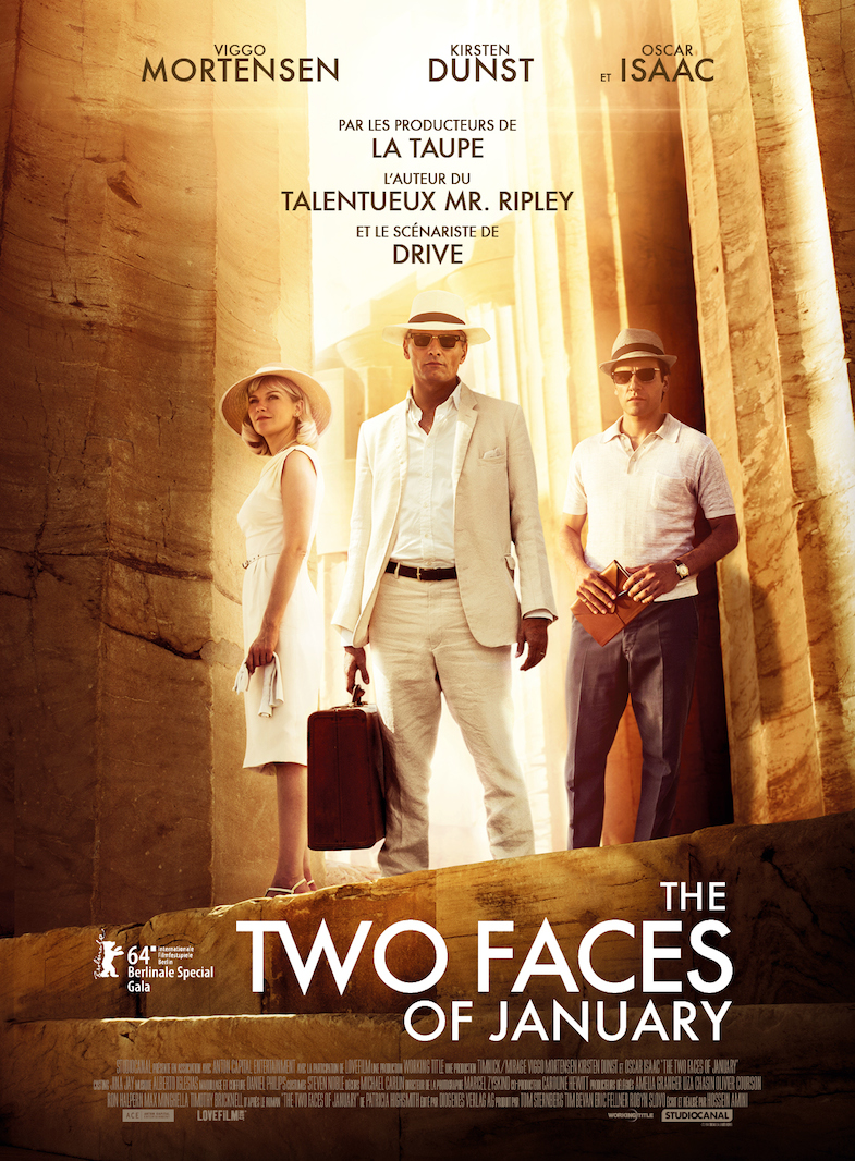 TWO FACES OF JANUARY_120_RVB