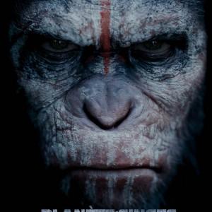 [Critique et photos de la soirée événement] La Planète des singes : l'Affrontement