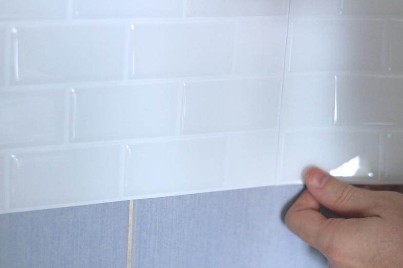 Smart Tiles-5