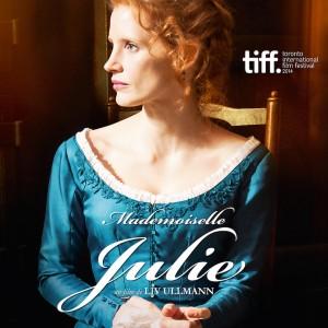 [Critique] Mademoiselle Julie (concours terminé)