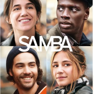 [Critique] Samba