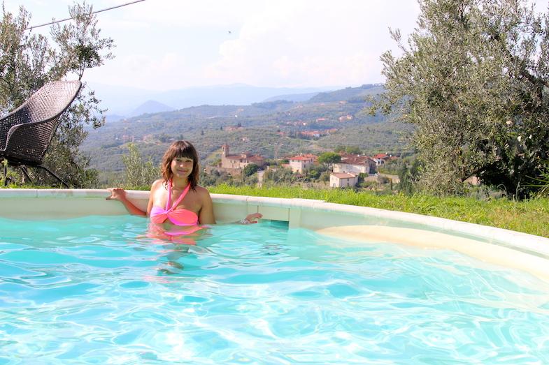 Au coeur de la Toscane-Le Chianti-2