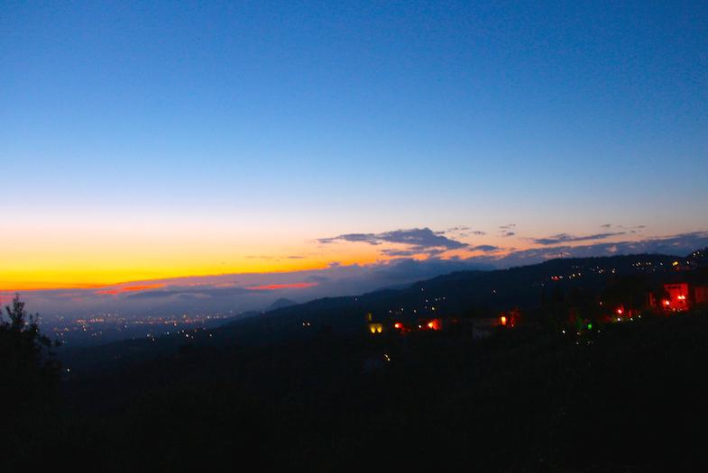 Au coeur de la Toscane-Le Chianti-3