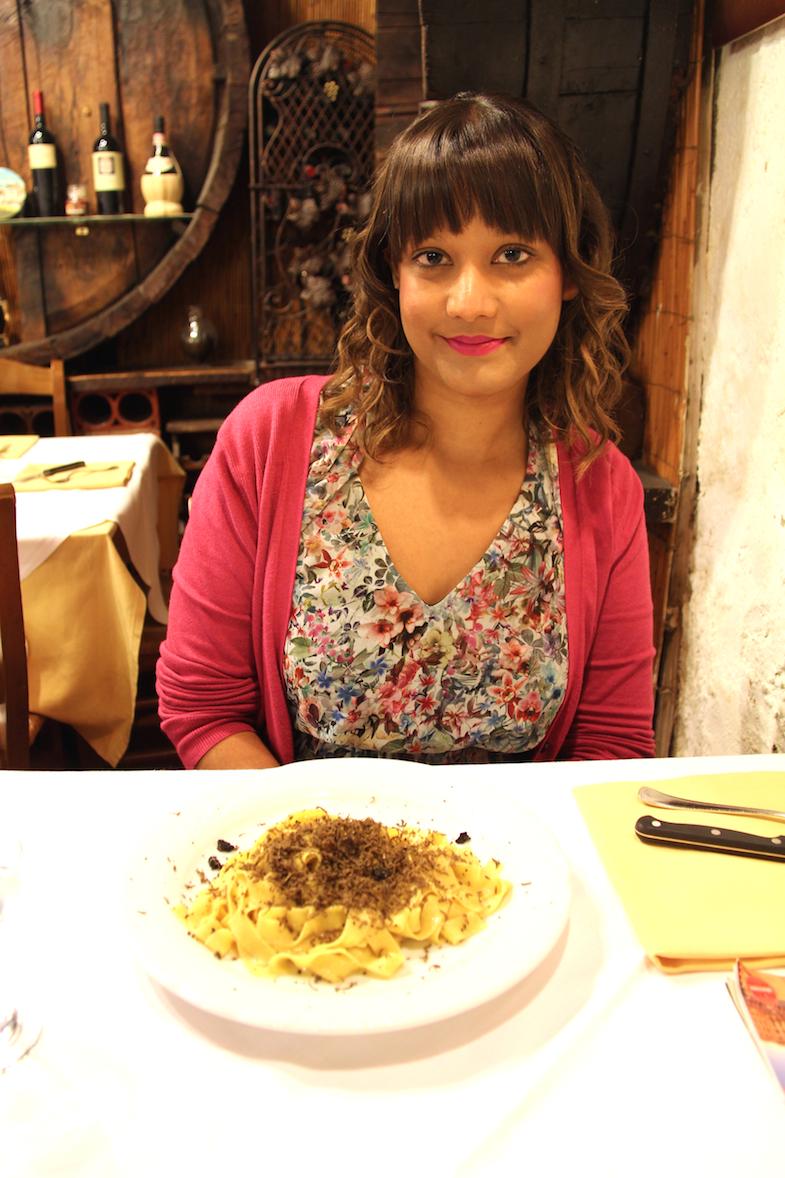 Au coeur de la Toscane-Le Chianti-4