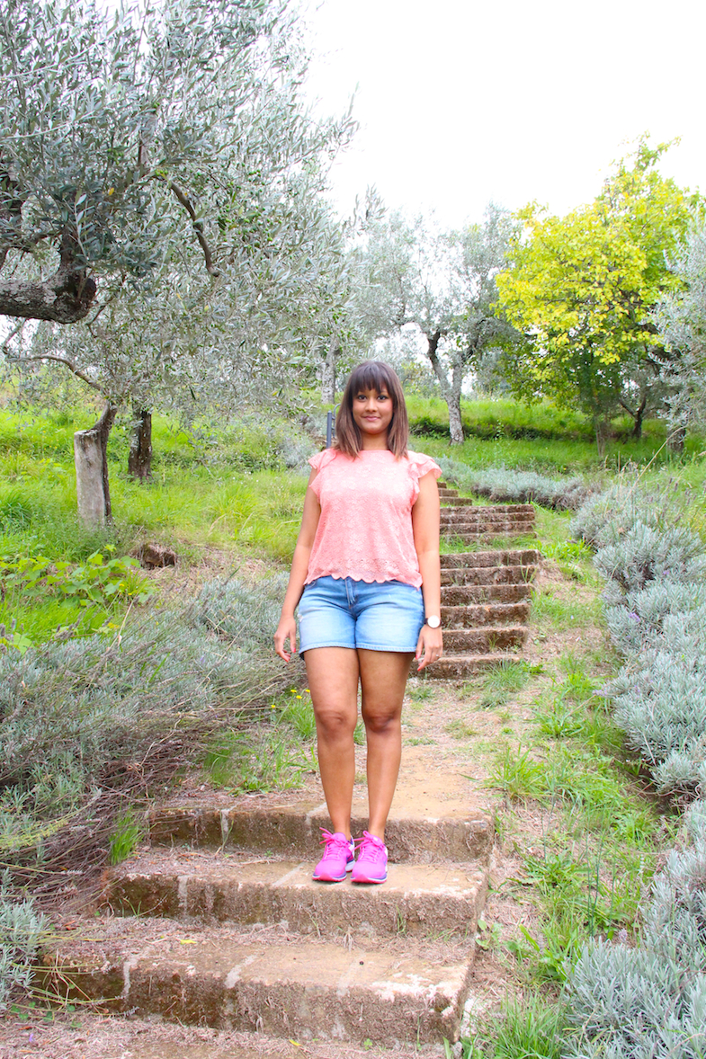 Au coeur de la Toscane-Le Chianti-6