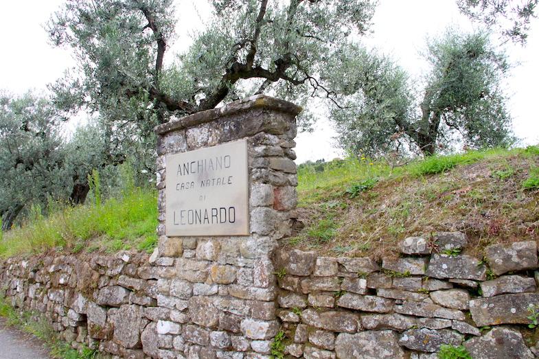 Au coeur de la Toscane-Le Chianti-8