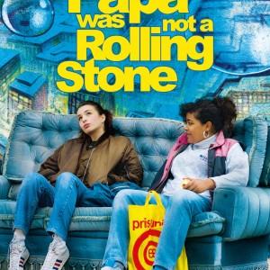 [Critique] Papa was not a Rolling Stone (concours terminé)