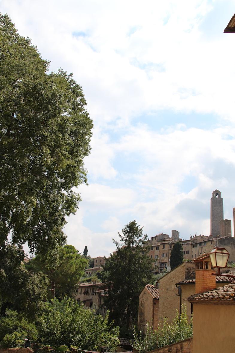 Guide San Gimignano-1