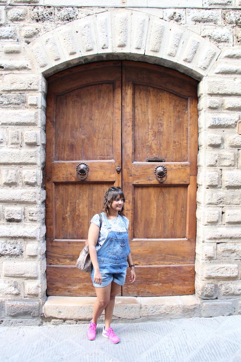 Guide San Gimignano-15