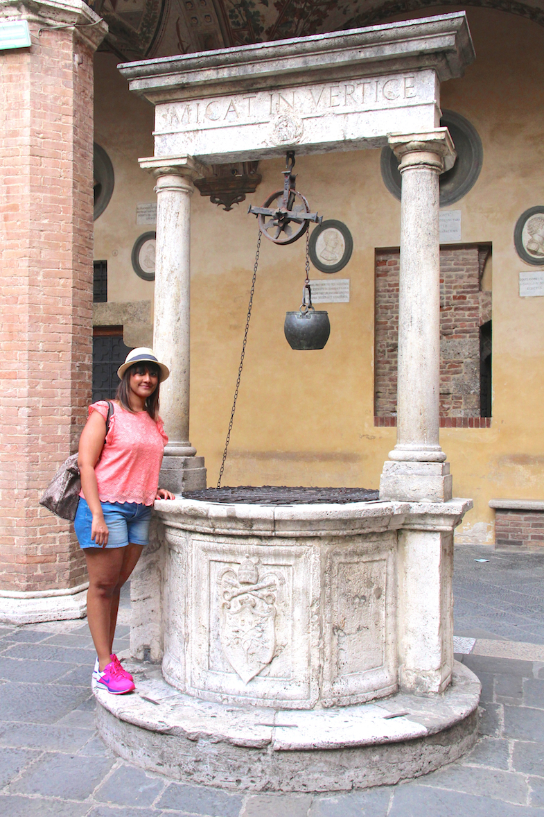 Guide Sienne Sienna-6