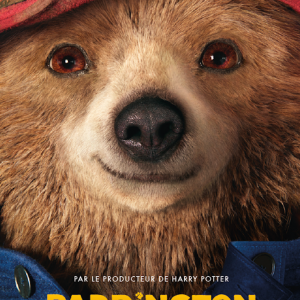 [Critique] Paddington
