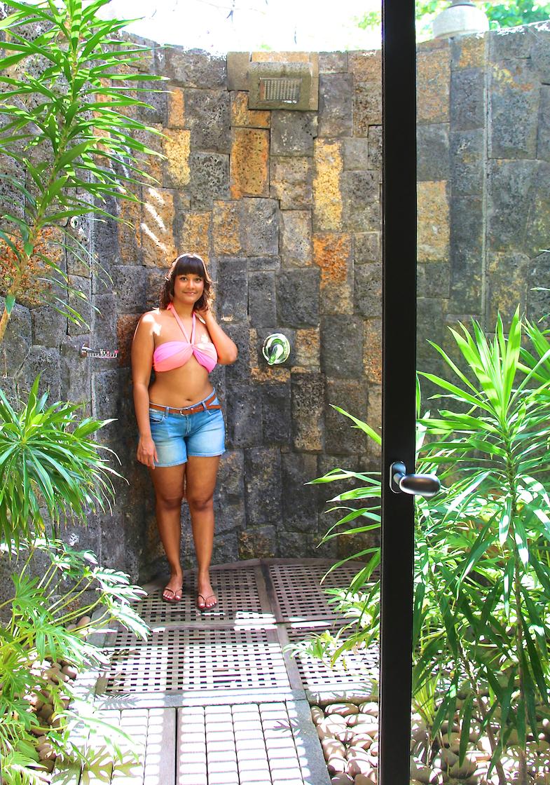 Trou aux Biches Resort Ile Maurice Mauritius-10