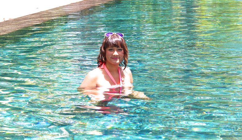 Trou aux Biches Resort Ile Maurice Mauritius-11