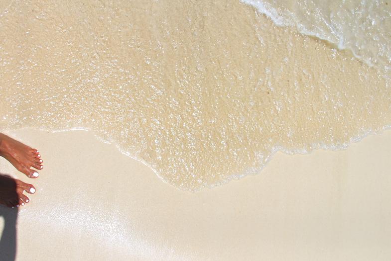 Trou aux Biches Resort Ile Maurice Mauritius-12