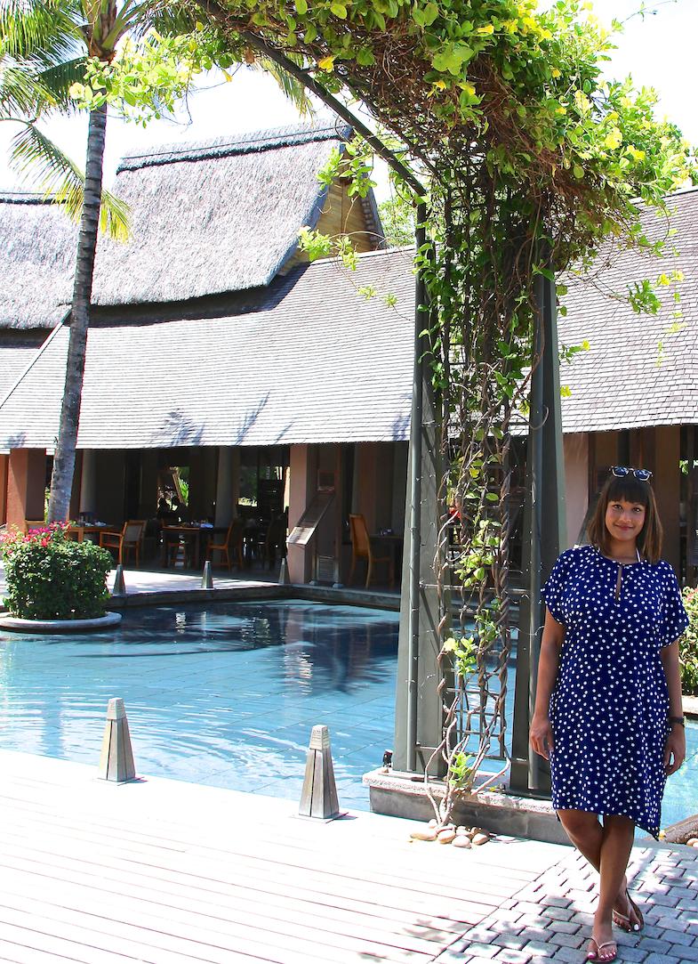 Trou aux Biches Resort Ile Maurice Mauritius-15