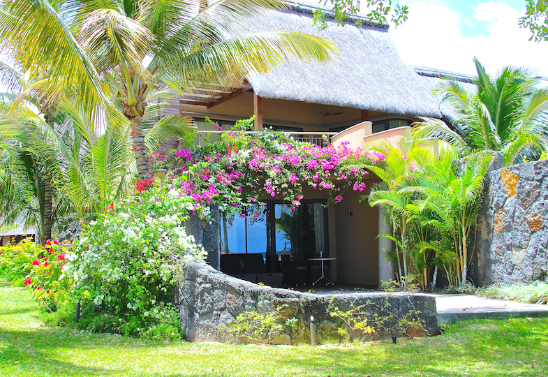 Trou aux Biches Resort Ile Maurice Mauritius-18