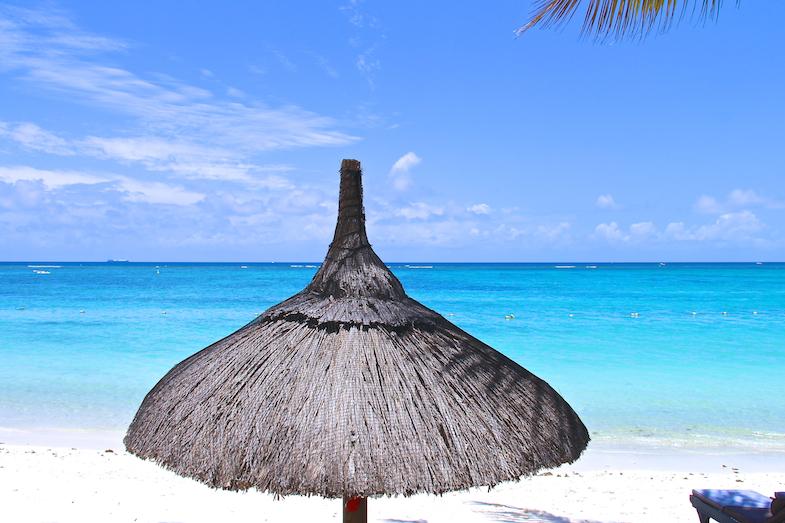Trou aux Biches Resort Ile Maurice Mauritius-19