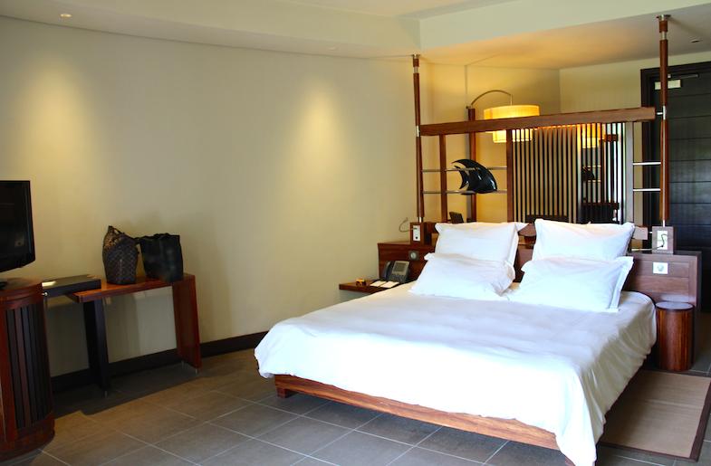 Trou aux Biches Resort Ile Maurice Mauritius-2