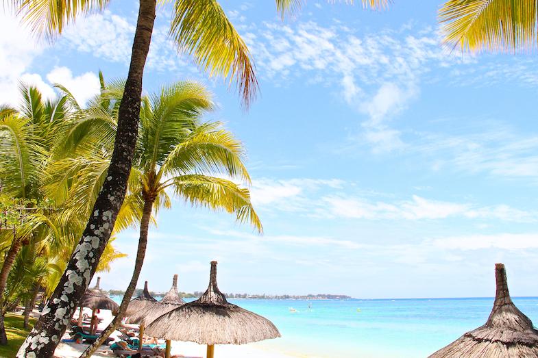 Trou aux Biches Resort Ile Maurice Mauritius-20