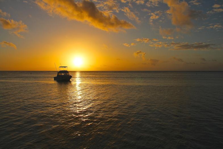 Trou aux Biches Resort Ile Maurice Mauritius-5