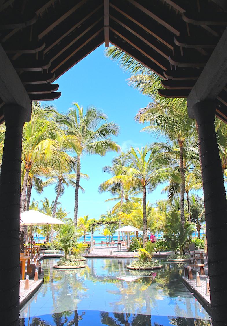 Trou aux Biches Resort Ile Maurice Mauritius-8