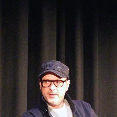 Critique Avant premiere Kingsman Paris-1