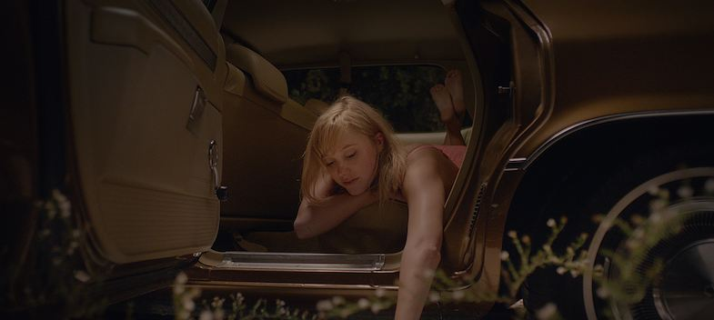 Photo It Follows review 1