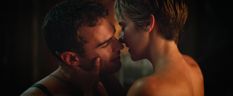 Photo Critique Divergente 2