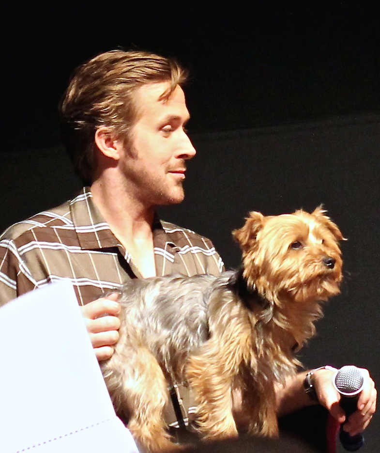 Critique Lost River Masterclass Ryan Gosling-6