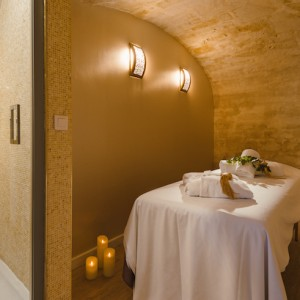 Le Spa du Marais by Payot