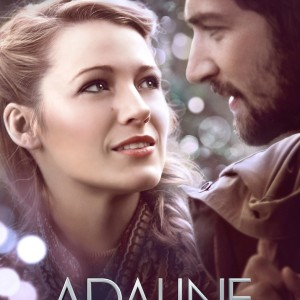 [Critique] Adaline
