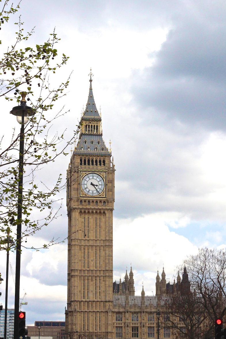 Big Ben London Londres city guide-12