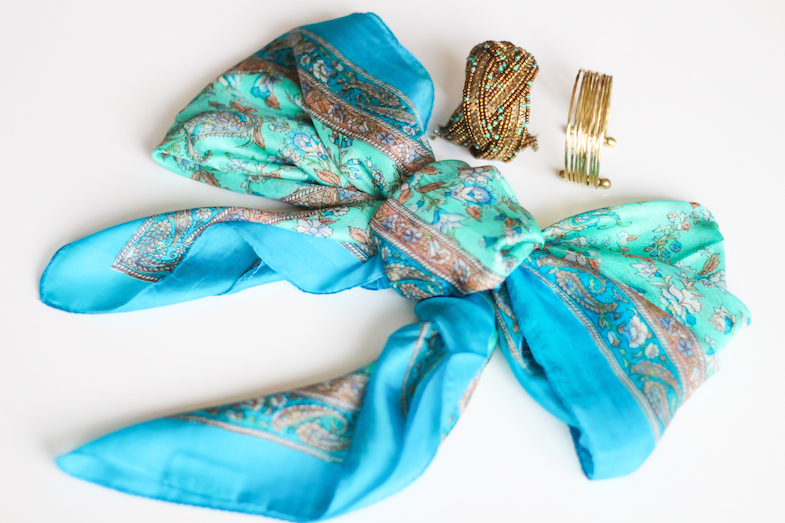 Fete des meres idees cadeaux Diwali