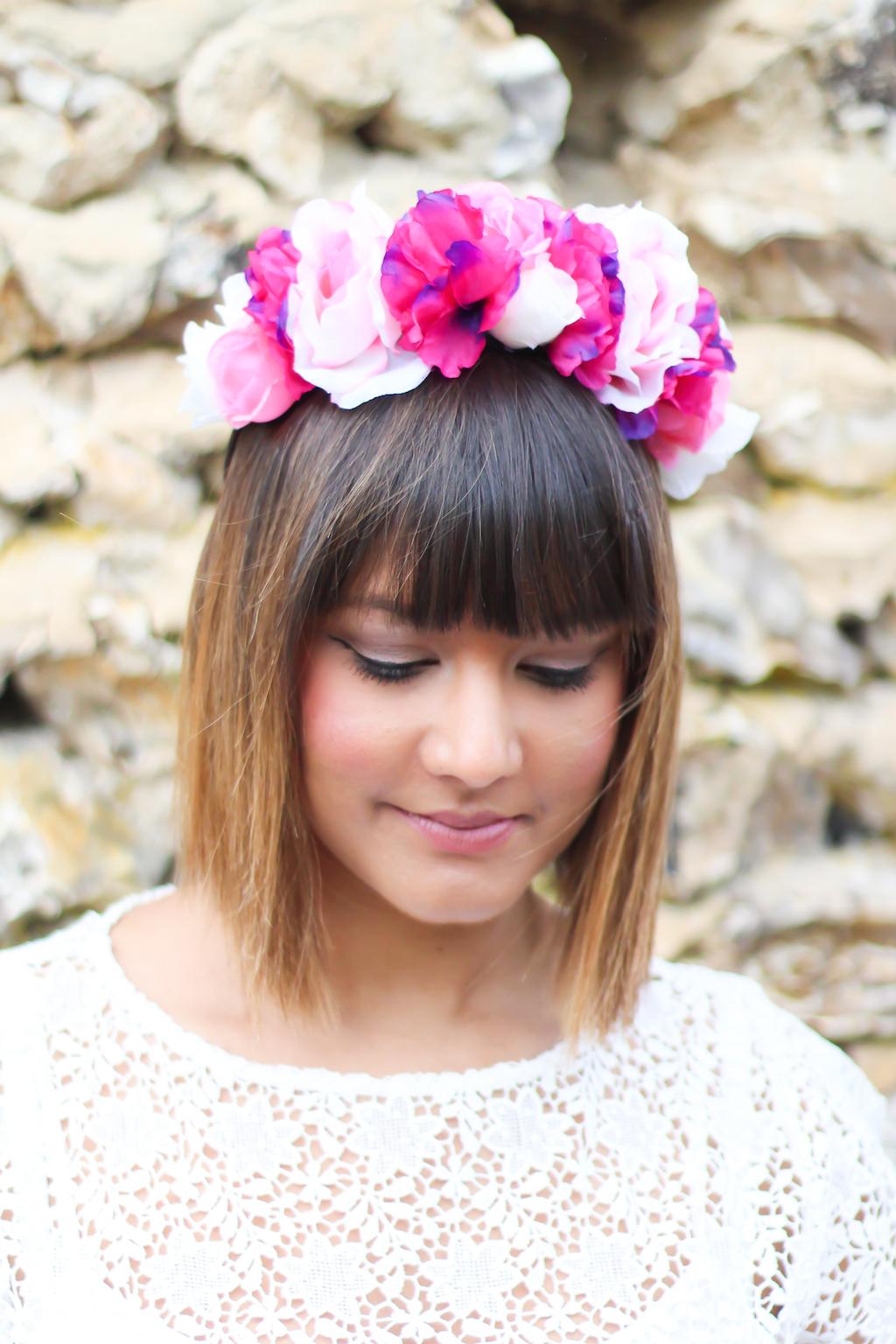 Flowers in my hair-11