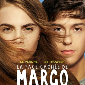 [Critique] La Face cachée de Margo (Paper Towns)