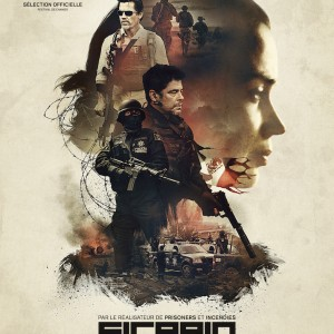 [Critique] Sicario