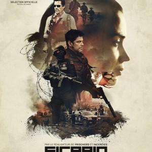[Critique] Sicario