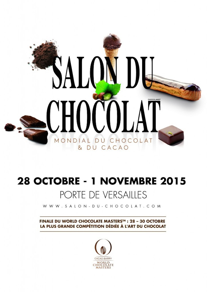 Affiche-salon-du-chocolat-paris-2015