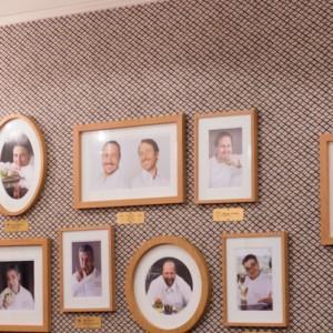 Boco : la restauration rapide par des grands chefs