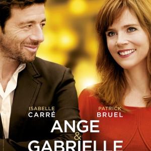 [Critique] Ange & Gabrielle