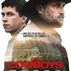 [Critique] Les Cowboys