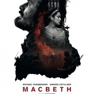 [Critique] Macbeth