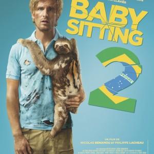[Critique] Babysitting 2