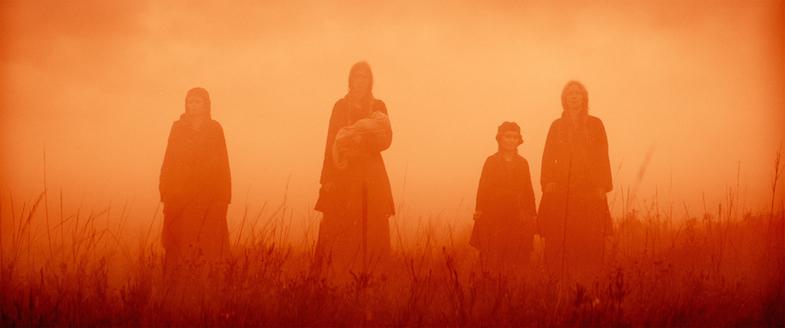 Critique cinéma blog film Macbeth-4