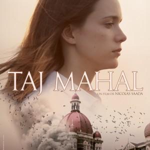 [Critique] Taj Mahal