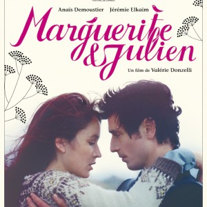 [Critique] Marguerite & Julien