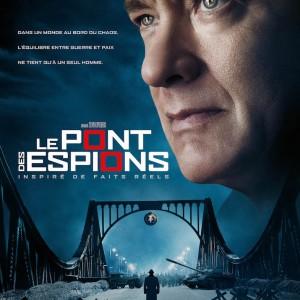 [Critique] Le Pont des espions