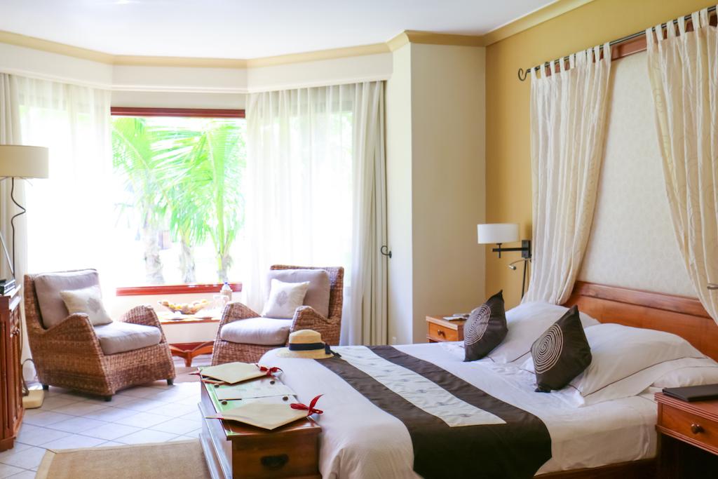 Vacances a l'ile Maurice hotel Dinarobin-1
