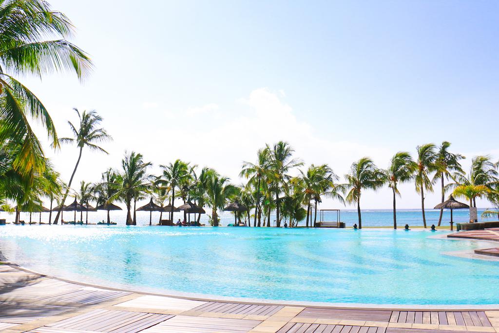 Vacances a l'ile Maurice hotel Dinarobin-10