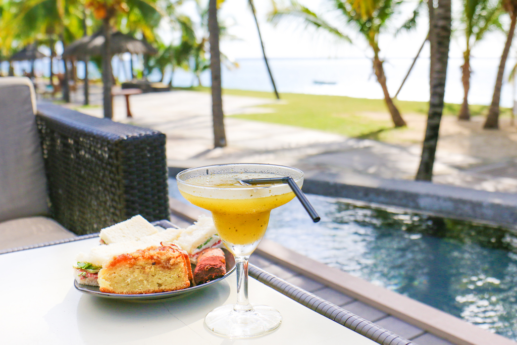 Vacances a l'ile Maurice hotel Dinarobin-12